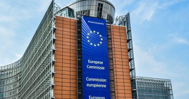 La Unión Europea: progreso y solidaridad