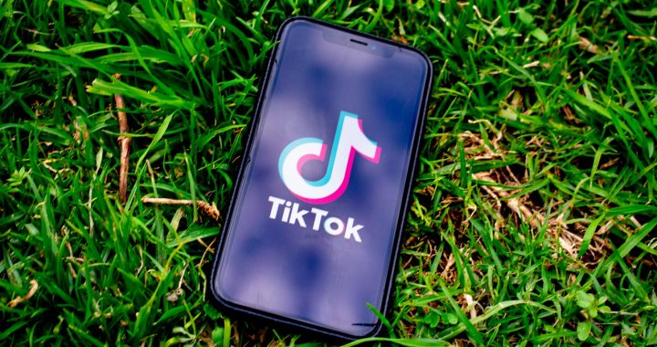 Juego de Tronos: La caída de Tik Tok
