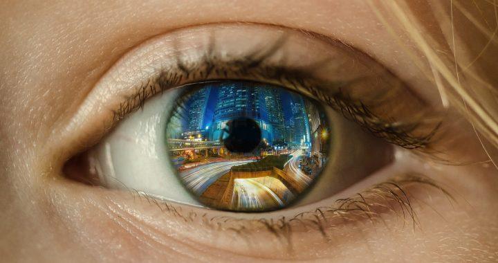 Los gemelos digitales y la gestión urbana en las smart cities