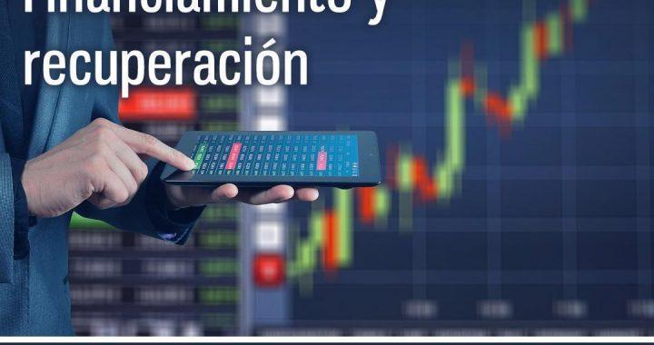 PYME: Financiamiento y Recuperación