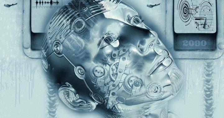 La última idea del hombre y los derechos humanos de la Inteligencia Artificial (IA)