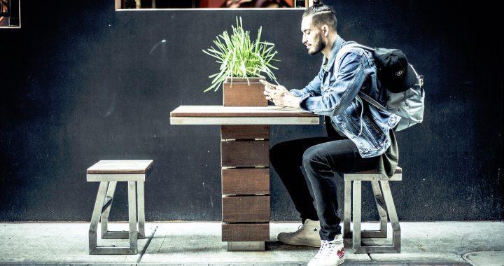 Nuevas reglas para entender el ambiente laboral y retener el talento Millennial