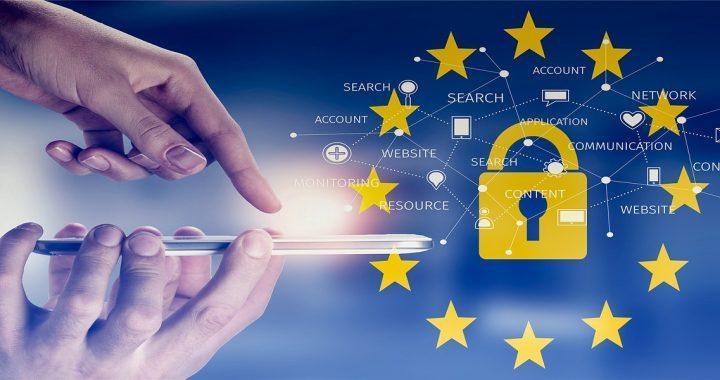 Los derechos humanos en el entorno digital