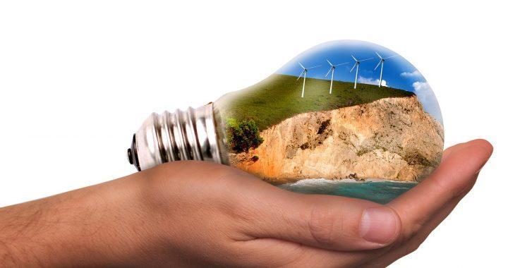 Medio ambiente, entre la ley y la realidad