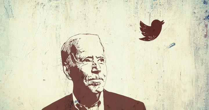 ¿A qué generación pertenece Joe Biden?