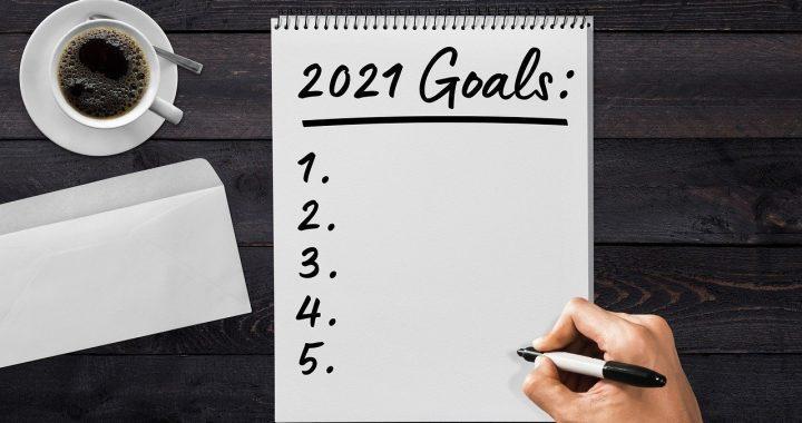 Perspectivas Económicas: Que podemos esperar del 2021?