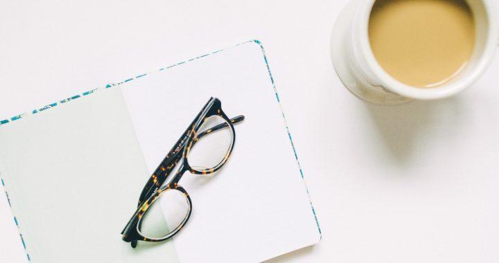 ¿Cómo empezar a hacer journaling?