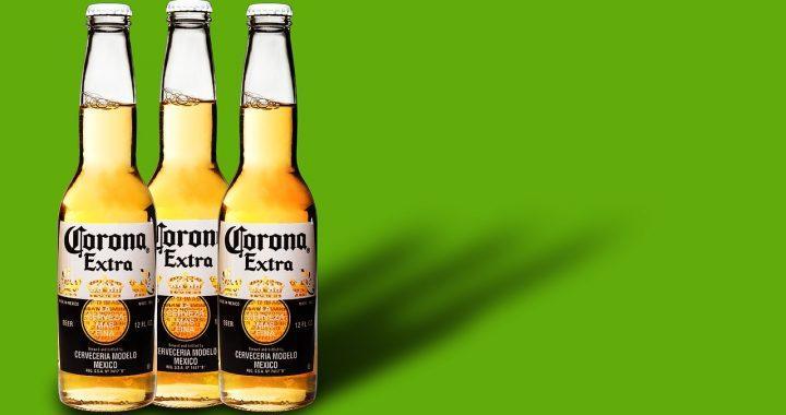 Cerveza, refrigeradores y aguacate aún mejor en 2020