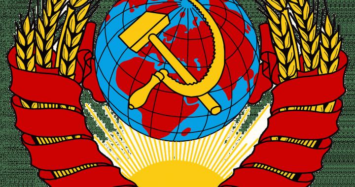 MONARQUÍAS, AUTOCRACIAS, DEMOCRACIAS Y ALGUNOS IMPERIALISMOS