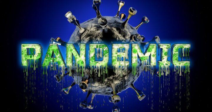 Economía y Pandemia