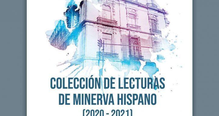 PRESENTACION LIBRO: Reflexiones del mundo Hispanoamericano en la voz de sus lideres