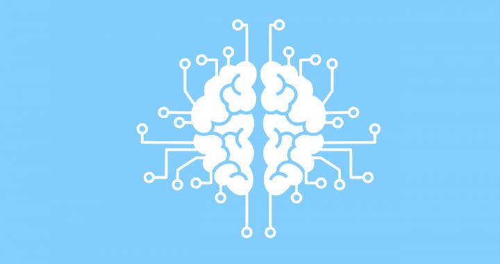 Una nueva forma de trabajar entre procesos, algoritmos y jefes digitales
