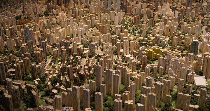 DOT: Desde la planificación urbana al desarrollo inmobiliario