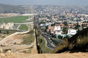 México y su política migratoria pro estadounidense